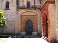 Monasterio de San Isidoro del Campo.jpg