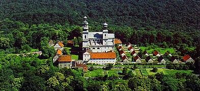 Monasterio de Santa María de Herrera.jpg