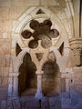 Monasterio de Santa Maria de Huerta - P7285032.jpg