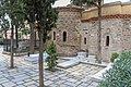 Monastery of the Vlatades 25.jpg