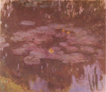 Monet - Wildenstein 1996, 1805.png