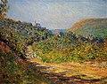 Monet - at-les-petit-dalles.jpg
