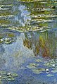 Monet w1709.jpg