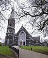Moneyglass RC Church - geograph.org.uk - 634289.jpg