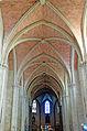 Monflanquin - Église Saint-André -9.JPG
