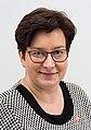 Monika Falej Sejm 2020.jpg