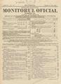 Monitorul Oficial al României. Partea 1 1942-05-13, nr. 110.pdf