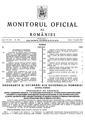 Monitorul Oficial al României. Partea I 2004-04-16, nr. 335.pdf