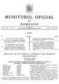 Monitorul Oficial al României. Partea I 2005-04-06, nr. 287.pdf