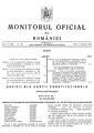 Monitorul Oficial al României. Partea I 2006-02-10, nr. 128.pdf