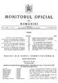 Monitorul Oficial al României. Partea I 2006-02-23, nr. 173.pdf