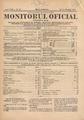 Monitorul Oficial al României. Partea a 2-a 1945-02-15, nr. 037.pdf