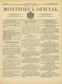 Monitorul Oficial al României 1885-05-16, nr. 034.pdf