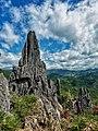 Montalban Mountains - 9.jpg