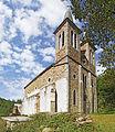 Montclard Trinité IMG5403.jpg