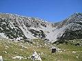 Monte Baldo - vicinanze PuntaTelegrafo 07.jpg