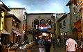 Montecasino, Johannesburg (4281453081).jpg
