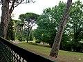 Montecatini Terme fd (6).jpg