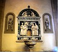 Montepulciano 47DSC 0613 (32726562367).jpg