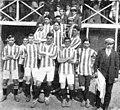 Montevideo ac 1908.jpg