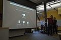Monthly Metrics Meeting Wikimedia Foundation November 1, 2012 -9967.jpg