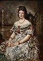 Monticelli - Portrait de Madame Pascal.jpg