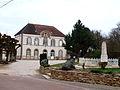 Montpothier-FR-10-mairie-01.jpg