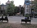 Montréal quartier latin 394 (8213743104).jpg