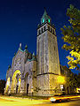 Montreal Nativite1 tango7174.jpg