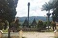 Monumen Si Raja Panggabean 02.jpg