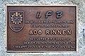 Monument Ado Rinnen LFB, Hënchereng-102.jpg