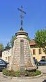 Monument Nicolas Paradis.JPG