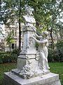 Monument Pailleron, Parc Monceau, Paris 8.jpg