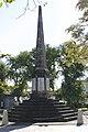 Monument aux Morts de Saint-Paul - sud-est.jpg