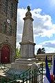 Monument aux morts de Reffuveille. 3.jpg