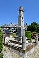 Monument aux morts du Chefresne. 2.jpg