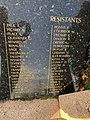 Monument morts Cimetière Perreux Marne 18.jpg