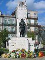 Monumento Mortos Grande Guerra Henrique Moreira.jpg