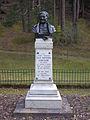 Monumento a Cerlogne St Nicolas.JPG