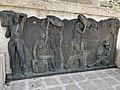 Monumento a la Vendimia. 04.jpg