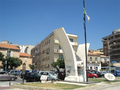 Monuments of Catanzaro Lido 01.png
