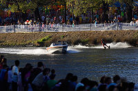Moomba on the yarra 2008.jpg