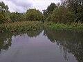Moorcroft Junction QF.jpg
