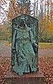Moorfleet Martin Lutherdenkmal.jpg