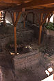 Moorish Baths, Gibraltar Museum 03.jpg