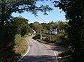 Moortown Lane - geograph.org.uk - 1543126.jpg