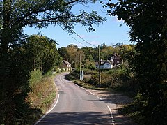 Moortown Lane - geograph.org.uk - 1543126.jpg