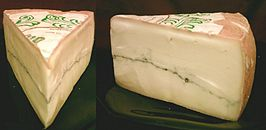 Morbier cheese two views.jpg
