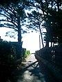 Morbihan Saint-Pierre- Quiberon Le Petit Rohu Impasse Des Genets 27052016 - panoramio (1).jpg