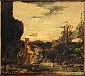 Moreau - Hercule et l'Hydre de Lerne, Cat. 34.jpg